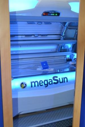 Power SUN KBL 6800